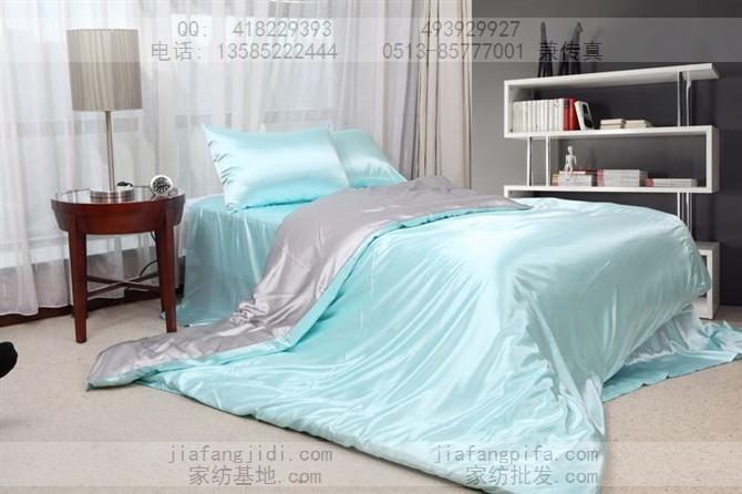 Amazoncom navy blue and grey nursery bedding
