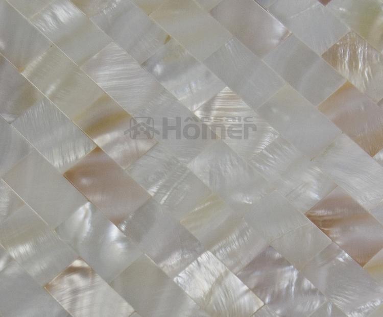 Mozaiek Tegels Muur Keuken : Mosaic Tile Kitchen Backsplash