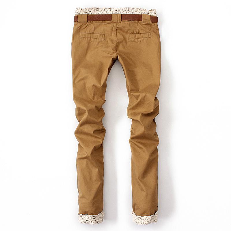 Ladies Women Pants Dresses