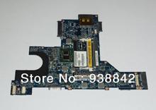 popular computer mainboard
