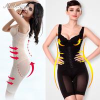 New 2014 Hot Shapers Bodysuit Women Sexy and Bustiers Crop Top Corset  Women Slimming Body Shaper Ultra Thin Bistier Corselet