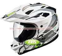 SOL-SS1-0077,Super Speed Series,Cross-Country Helmet,3 Designs,Anti-UV 400 Visor,CoolMax Lining,Double D Buckle,DOT Test