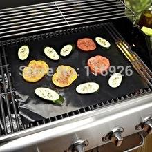 make grill price