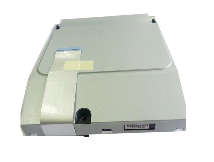 драйвер на dvd-rom sony dru-700a
