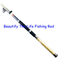 High Quality!wholesale 2.1m sea fishing rods,ocean boat fishing rod,fly fishing rods,retail fishing rod