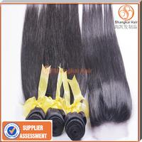 Grade AAAAA Brazilian Hair,100% Human Hair Extension,50g/Pcs 5Pcs/Lot Body Wave,12''-26''Free Shipping