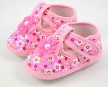 baby walker shoe promotion