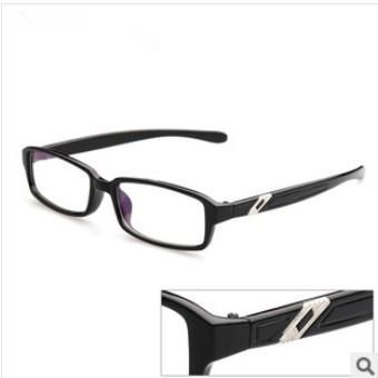 Latest Trends In Eyeglass Frames 2014 : Popular Eyeglass Trends 2014-Buy Popular Eyeglass Trends ...