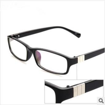 Korea Fashion glasses frame myopia men women plain glasses optical frame clear eyewear glasses oculos de grau A0112(China (Mainland))