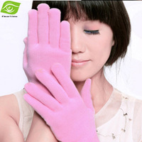 1 Pair PILATEN Authorized SPA Beauty Hand Mask Set ,Reusable Hand Mask Gloves,Moisturizing,Repair Exfoliating Hand Care Tools
