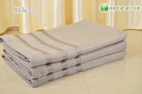 FREE SHIPPING 10 PCS  Beach Towel,Bamboo Bath Towels,70*140cm,Baby Bamboo Towel,Baby Blanket,Baby Air Conditioning Quilt B0025