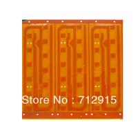 ROHS high standard flexible pcb, fpc bonding circuit board