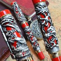 Перьевая ручка DUKE 209 22KGP