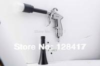 K108Tornado gun high pressure drying gun for car high pressure car wash gun car wash high pressure washer gun car washer