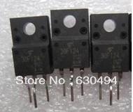 Free Shipping 5pcs 30F124 GT30F124