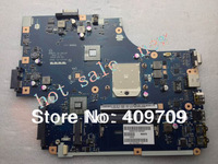 free shipping 100%new For ACER  EMACHINE  E440 E640 E640G MB.NA102.001(MBNA102001) NAW75 LA-5912P NEW85.A2 100% TEST good