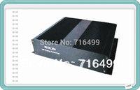 NOVA Sending Box MCTRL300 free shipping