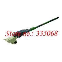 HENG LONG 3889/3889-1 RC tank Leopard 2 A6 1/16 spare parts No. 3889-AC005