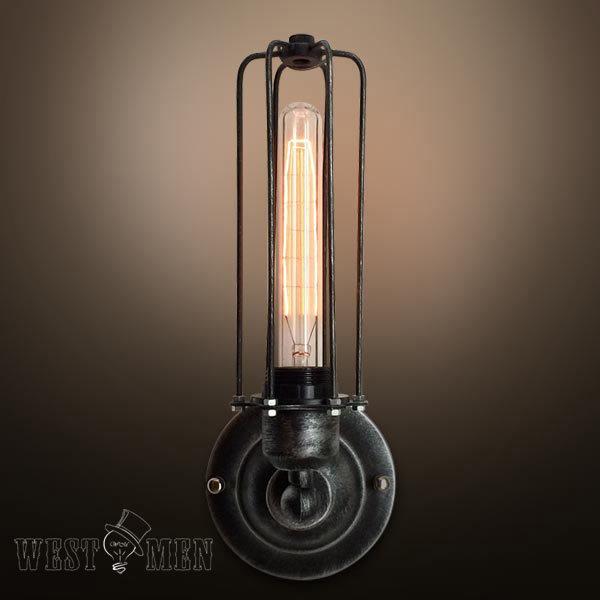 Moderne vintage diy ikea muur lampen moderne rustieke klassieke retro