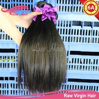 best hair weave, straight human hair, queen weave beauty brazilian virgin hair, free shipping on sale wholesale cheap human hair