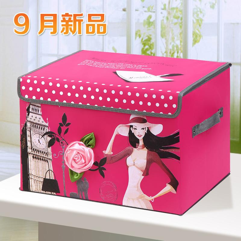 Compra cajas de merienda online al por mayor de china - Cajas almacenaje ropa ...