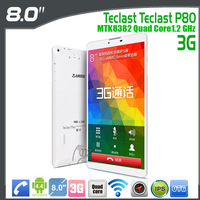 Teclast P78s Quad Core A31S Tablet PC 7.9 Inch IPS Screen 1280x800 Android 4.2 HDMI Camera  16GB