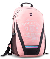 Korean wave traveling bags, computer bags, casual backpack, school bags.women`s printing backpack women backpack