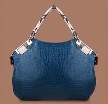 wholesale navy designer bag
