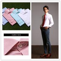 wholesale shirts cheap shirts in bulk plain
