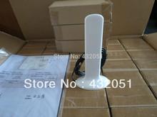 antenna price