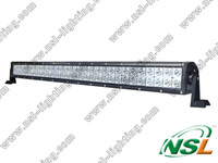 180w 30 inch Led Light Bar Super Bright LED Work Light Offroad Led fog Light IP67 15300 Lumen for ATV SUV