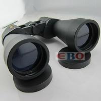 2014 Binoculars Galileo 40x70 High-definition Wide-angle Telescope Night Vision Binoculars Telescopes Astronomic Drop Shipping