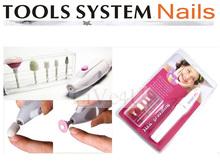 wholesale nail drill machine