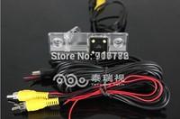 HD CCD Special Car Rear View Camera Reverse backup camera for CHEVROLET EPICA/LOVA/AVEO/CAPTIVA/CRUZE/LACETTI