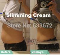 Plant Slimming Cream Slimming Lift Cream Massage Gel Firming Reduce Fat Thin Waist High Quality Free Shipping