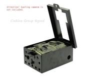 Free Shipping!Brand Ltl Acorn Trail Camera Security Metal Box for 6210MM 6210MC
