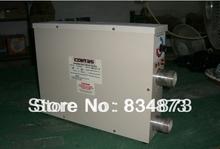 swimming pool heat pump promotion