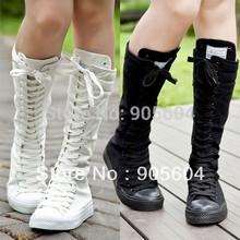 ladies boot promotion