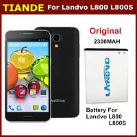 100% Original AGM ROCK V5+ IP67 Android phone Battery 3.7V 2450 mAh