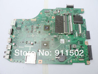 XP35R  0XP35R  MOTHERBOARD  for Dell Inspiron M5040  AMD CPU  With 1.6GHz  LAPTOP,100% TESTED Working Wholesale and Retail