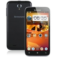 Lenovo A850: 5.5 inch IPS 720P, MT6582M Quad Core, Russian, Android 4.2 Phone,Genuine,Authentic,A850,Lenovo