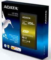 Brand Adata SSD 256GB XPG SX900 SATA 3 Solid State Drive 256 gb Solid Hard Disk Hard Drive Disk hdd 2.5 For Slim Laptop Notebook