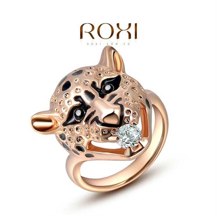 Кольцо ROXI ,  2010220280 стоимость