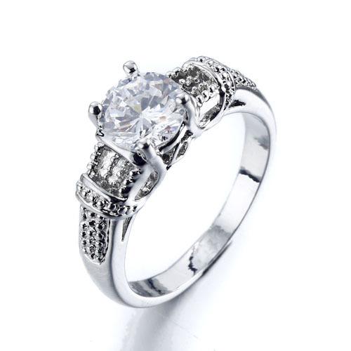 get cheap asian wedding rings aliexpress