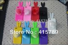 wholesale 3d skin