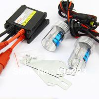Car 12V 35W high quality HID Xenon kit H1 H3 H7 H8 H10 H11 9005 9006 880 881,HID xenon lamp ,4300k,6000k,8000k,10000k,12000k