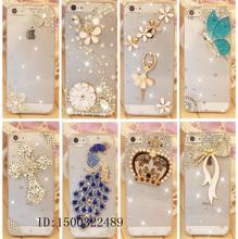 wholesale diamond iphone