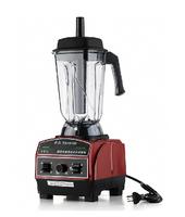 Shentop blender Juicer mixer soybean milk machine milk tea blender Ice blender bubble tea machine Free Shipping STS-868