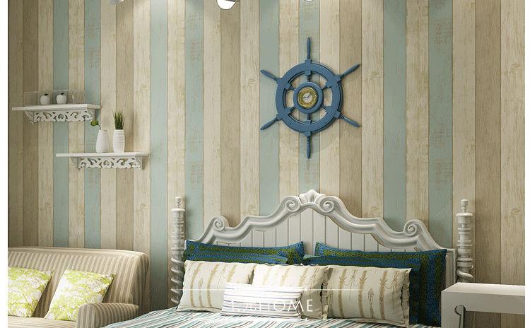 3d mural room wallpaper roll photo stereoscopic papel de parede of wall paper bedroom living. Black Bedroom Furniture Sets. Home Design Ideas