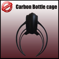 full carbon fiber water bottle cage bike road mtb bicycle water holder